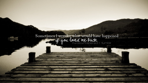 quotes about heartbreak. sayings and quotes
