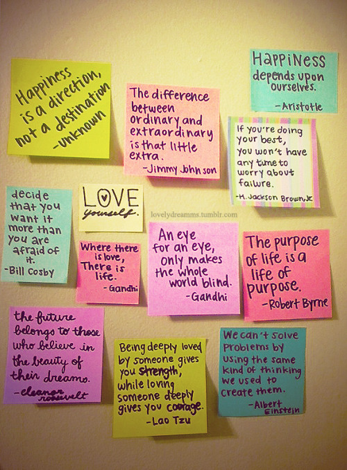 Life, Love, Happiness, Inspirational, Motivational, Belief, Problems, Thinking Quotes
