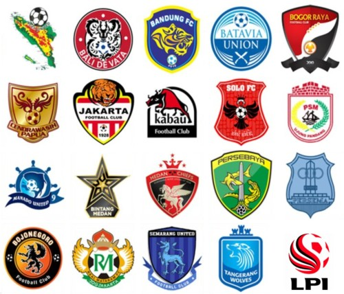 Klub di LPI