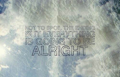 Photo Courtesy:everythingsright