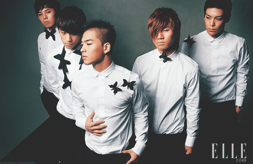oh, well.what can i do, i'm still obsessed with big bang.
