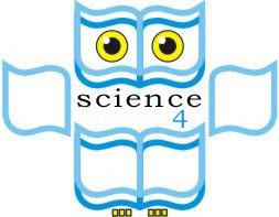 logo science 4