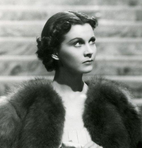 Vivien Leigh, 1930, pré-Scarlett via-fab-ingrid