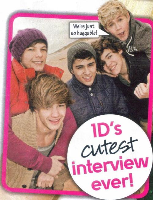 Scan from top of the pops If you use/edit please credit me
