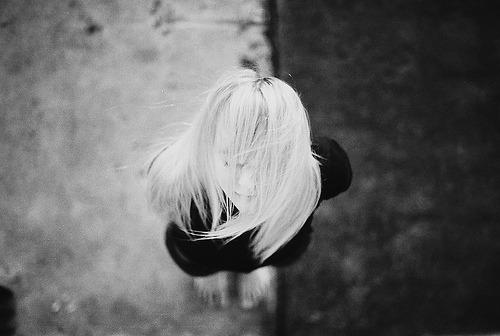 ~~~ (by marina kochetyga)