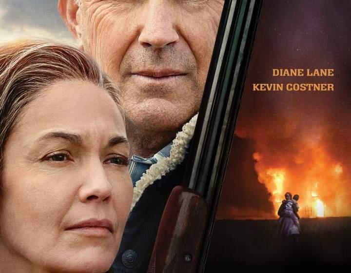Movie – Let Him Go (2020) [DOWNLOAD]