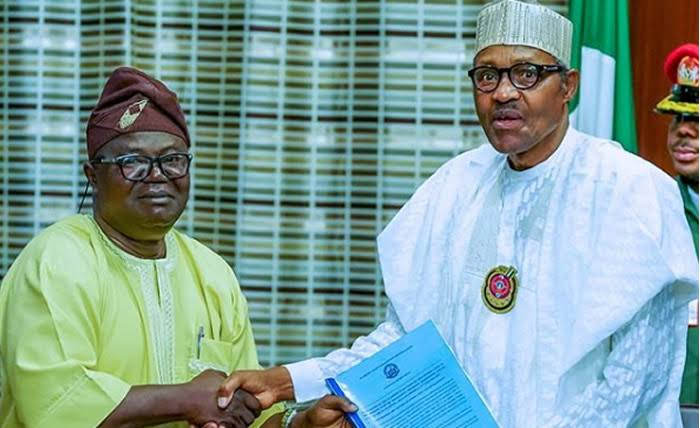 ASUU Finally Agrees To Call Off Strike After Reaching New Deal With FG.