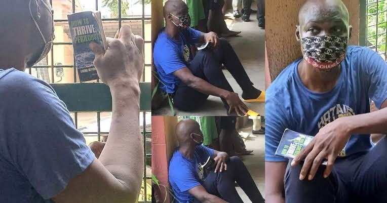Baba Ijesha to be arraigned on June 24