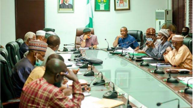 We will have another strike if FG does not meet our demands- ASUU