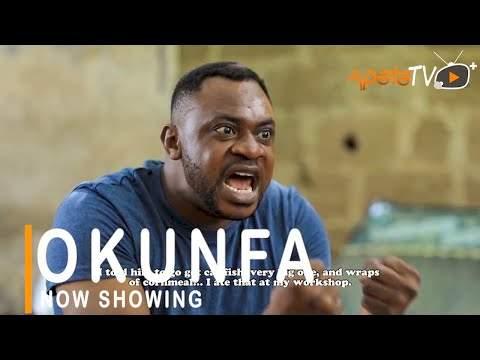 Nollywood: Okunfa (2021)