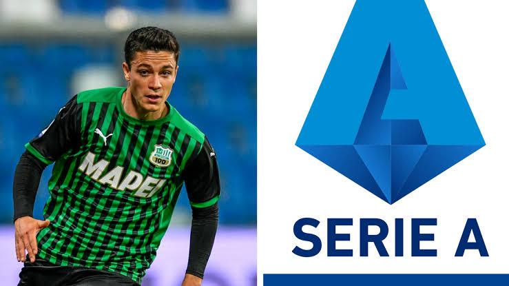 Explained: Why has Serie A banned Green kits?