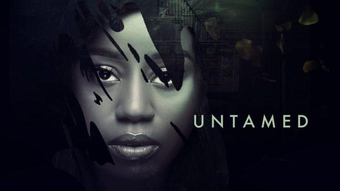 [Nollywood] Untamed (2021)