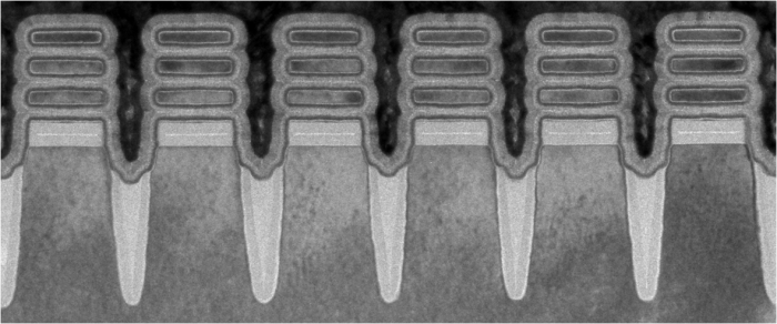 Row of 2 nm nanosheet devices.png