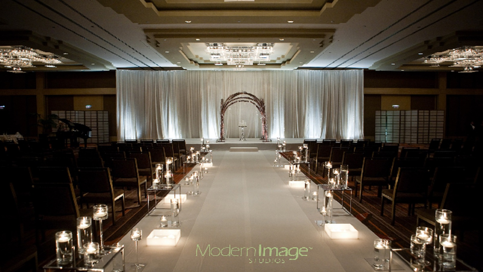 Wedding Venues Chicago The Westin Chicago River North