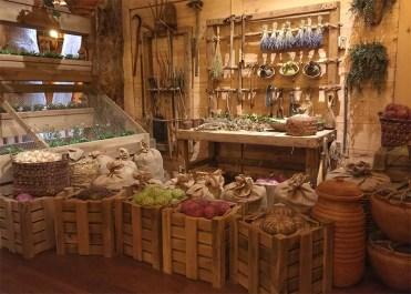 Ark_Food-Supply