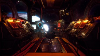 Descargar THE OUTER WORLDS Gratis Full Español PC 4