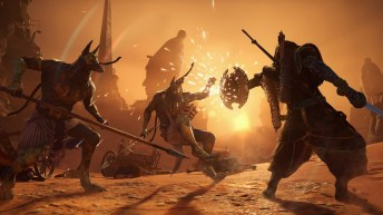 Descargar ASSASSINS CREED ORIGINS Gratis Full Español PC 5
