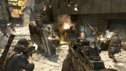 Descargar CALL OF DUTY BLACK OPS 2 Gratis Full Español PC 1