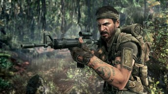 Descargar CALL OF DUTY BLACK OPS Gratis Full Español PC 3