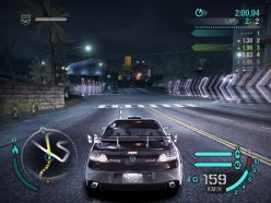 Descargar NEED FOR SPEED CARBON Gratis Full Español PC 5