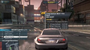 Descargar NEED FOR SPEED MOST WANTED 2012 LIMITED Gratis Full Español PC 1