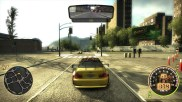 Descargar NEED FOR SPEED MOST WANTED Gratis Full Español PC 3