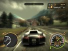 Descargar NEED FOR SPEED MOST WANTED Gratis Full Español PC 4
