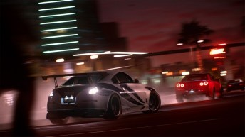 Descargar NEED FOR SPEED PAYBACK DELUXE EDITION Gratis Full Español PC 4