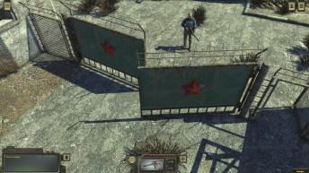 Descargar ATOM RPG POST-APOCALYPTIC DEAD CITY Gratis Full Español PC 1