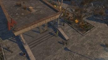 Descargar ATOM RPG POST-APOCALYPTIC DEAD CITY Gratis Full Español PC 3