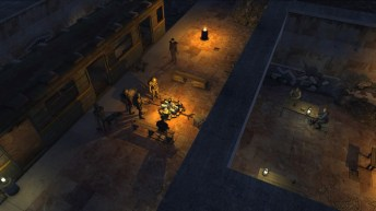 Descargar ATOM RPG POST-APOCALYPTIC DEAD CITY Gratis Full Español PC 6