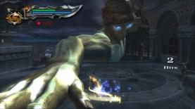 Descargar GOD OF WAR 2 Gratis Full Español PC3