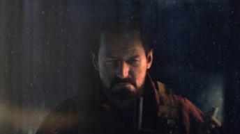 Descargar RESIDENT EVIL REVELATIONS 2 Gratis Full Español PC5