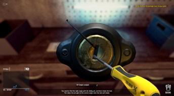 Descargar THIEF SIMULATOR Gratis Full Español PC2