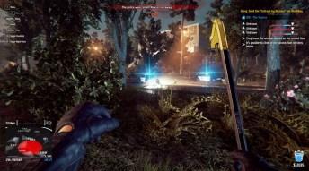 Descargar THIEF SIMULATOR Gratis Full Español PC4