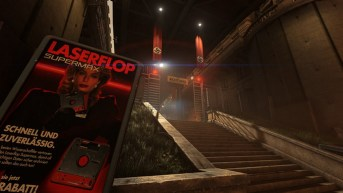 Descargar Wolfenstein Youngblood Gratis Full Español PC 6