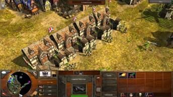 Descargar AGE OF EMPIRES III DEFINITIVE EDITION Gratis Full Español PC 3