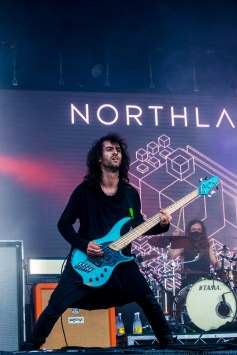 northlane (11 of 13)