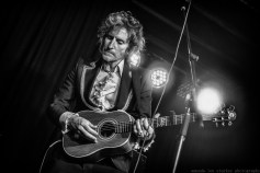 tim rogers 120517 (13 of 20)