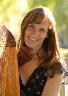 harpist-christine-macphail-wedding-harp-music1
