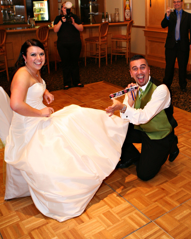 michelle-and-luis-wedding-2-21-09-185