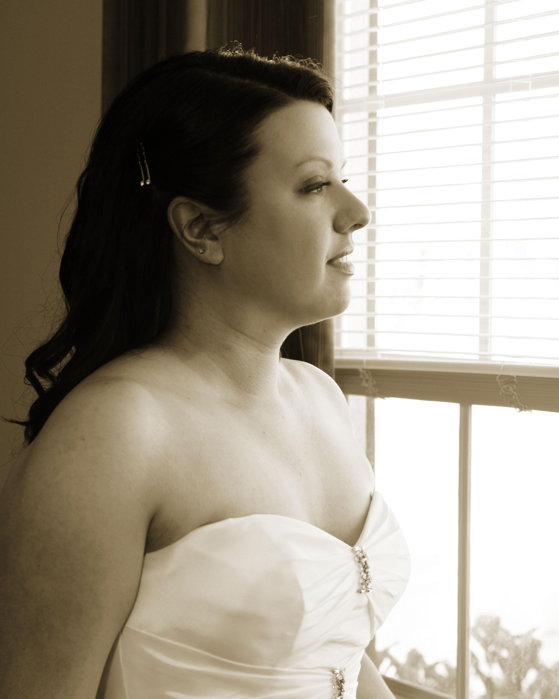 michelle-and-luis-wedding-2-21-09-311