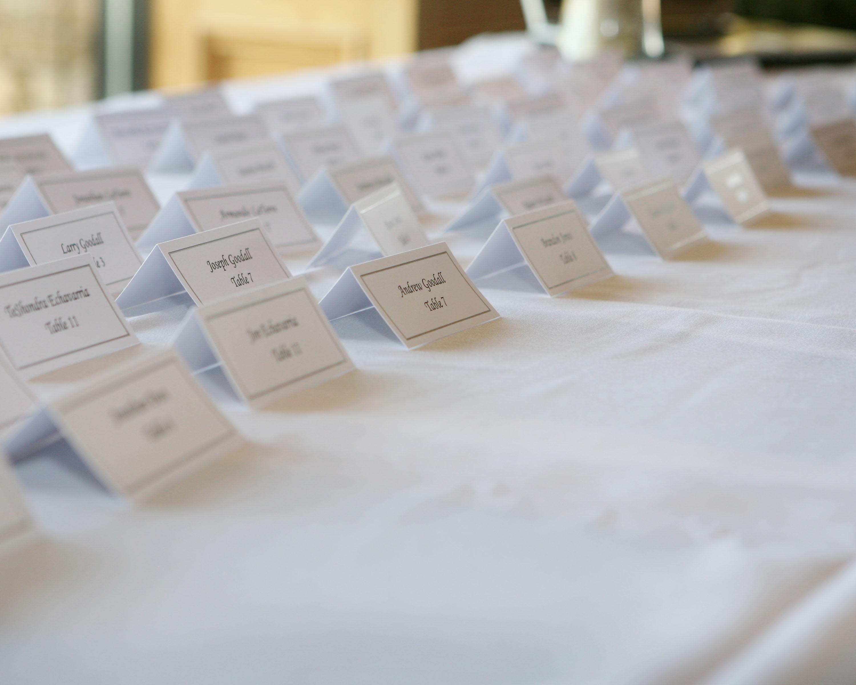 michelle-and-luis-wedding-2-21-09-363