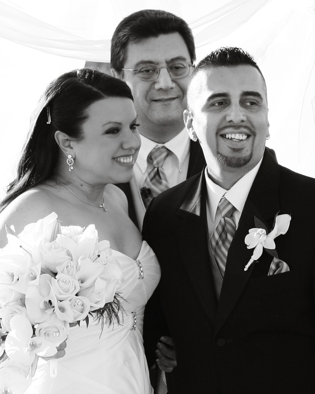 michelle-and-luis-wedding-2-21-09-447