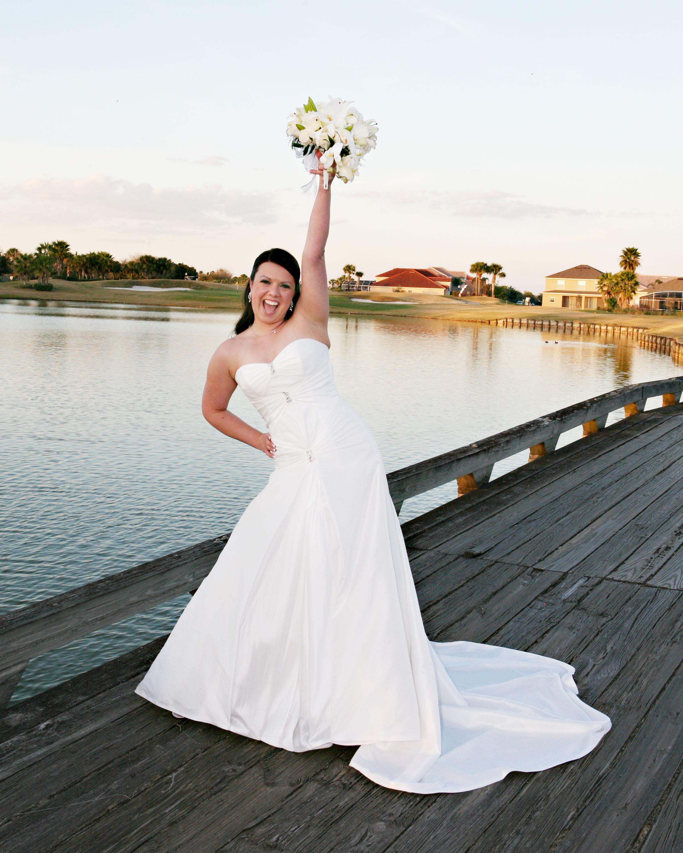 michelle-and-luis-wedding-2-21-09-5571