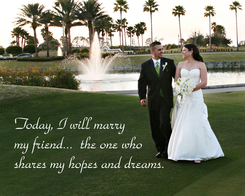 michelle-and-luis-wedding-2-21-09-577