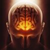 創作のための意識改革術