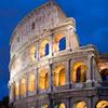 すべての道はローマに通ず!蒸留器(錬金術の礎)の発明 - 3〜4世紀 | 世界の発明・発見