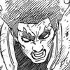 <挑戦の記録002>『NARUTO(ナルト)』のガイ先生のように守るもののためにファイト!