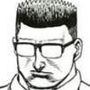 <アクセスアップ挑戦の記録017>『高校鉄拳伝タフ』の宮沢静虎(オトン)の人間愛物語でもあった